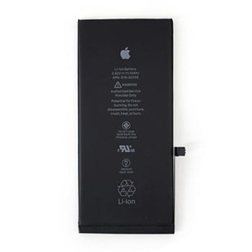 iPhone 7+ batteri OEM