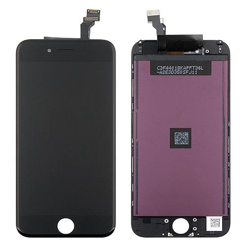 iPhone 6 skærm LCD/digitizer OEM