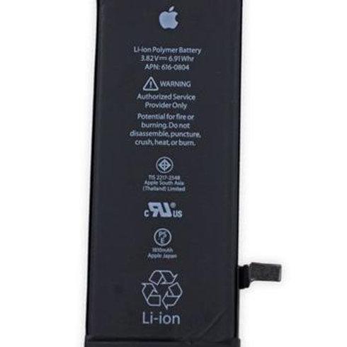 iPhone 6s batteri OEM