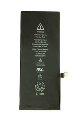 iPhone 6+ batteri OEM