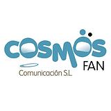 cosmos fan