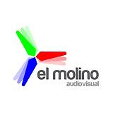 elmolino_cuadrado.png