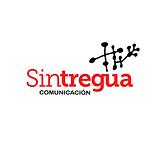 sintregua_cuadrado.png