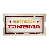 estacionCinema_cuadrado.png