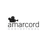 amarcord_cuadrado.png