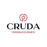 cruda_cuadrado.png