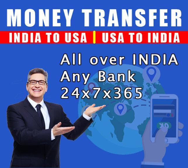 money transfe small 1.jpg