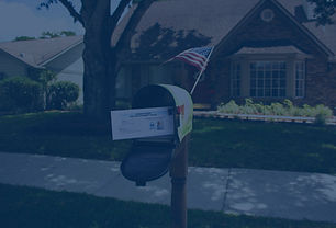 Letter in Mailbox House BG.jpg