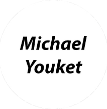 Michael-Youket.png