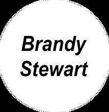 Brandy-Stewart.png
