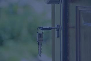 close-up-door-keyhole-101808.jpg