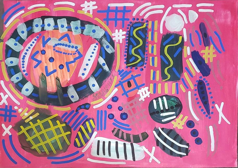 Daniel Skupien - Pink Psicodelico.jpeg