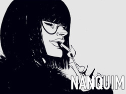 Nanquim