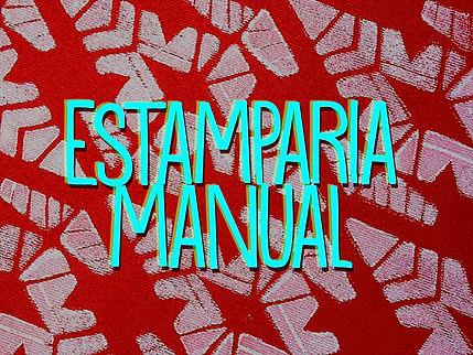 estamparia-manual.jpg