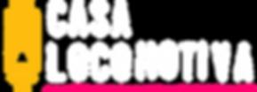 logo-2019_negativo.png