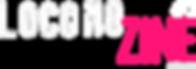 logo_locomozine.png