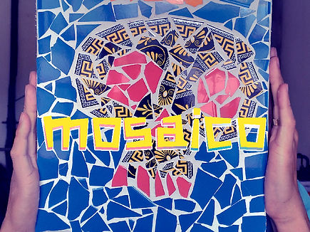 mosaico.jpg