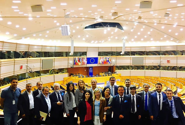 Delegazioni a Bruxelles.jpg