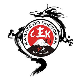 thumbnail_1-Logo_CEK_shotokan-dragon-aou