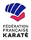 FFKarate-NOUVEAU.jpg
