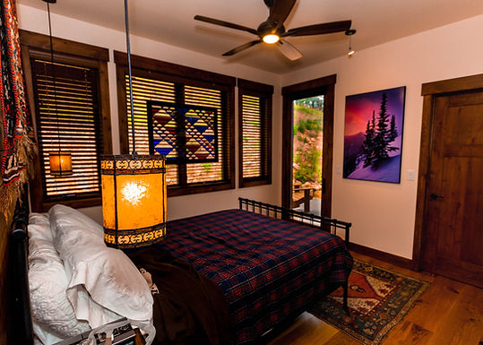 gordon bedroom-1.jpg