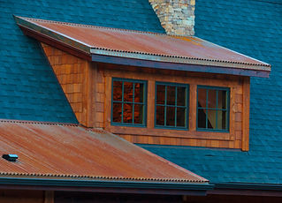 mtn meadow 18 metal roof (1 of 1).jpg