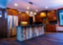 mtn meadow 25 MORE KITCHEN (1 of 1).jpg