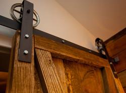 barn door (1 of 1)