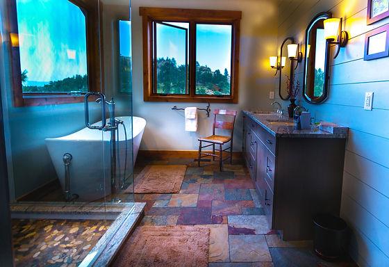 gordon master bath-1.jpg