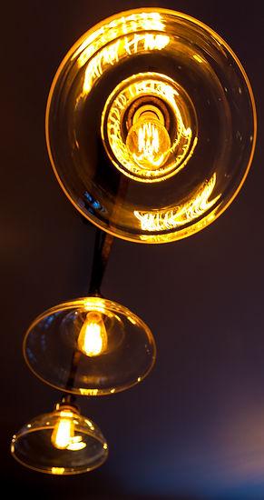 mtn meadow 14 kitchen light (1 of 1).jpg