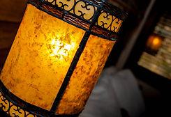gordon bedroom light-1.jpg