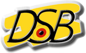 dsb-logo-no-subhl.png