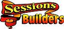 session builders logo.jpg