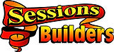 session builders logo.jpg