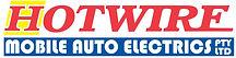 Hotwire logo.jpg