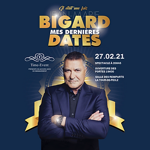 Seetickets_1600x1600px_Bigard.png