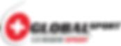 logo Global sport.png