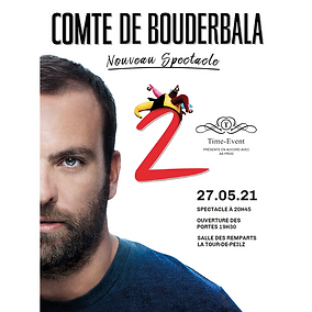 Seetickets_1600x1600px_Bouderbala .png