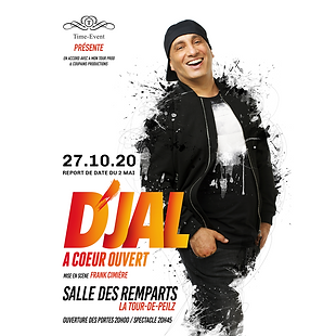 Seetickets_1600x1600px_Djal.png