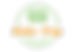 KidsTrip_logo.png