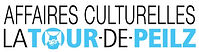 Logo_Affaires-culturelles-page-001.jpg