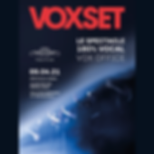 Seetickets_1600x1600px_Voxset.png
