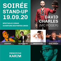 Seetickets_1600x1600px_Stand-Up_19.png