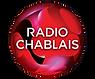 logo-rc-180x150 radio chablais.png