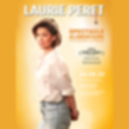 Seetickets_1600x1600px_Laurie.png