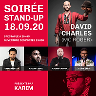 Seetickets_1600x1600px_Stand-Up_18.png