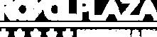 Logo-RP-Blanc1 (1).png