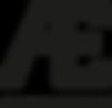 Aenigma_Design_logo_NB.png