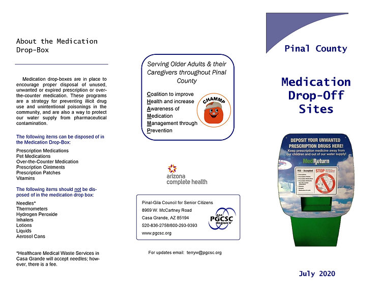 Brochure-Med Drop Boxes-7-2020_Page_1.jp