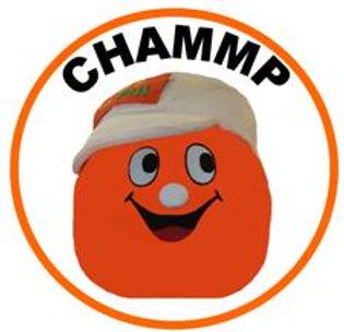 CHAMMP Logo.jpg